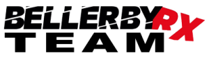 BELLERBYTEAM