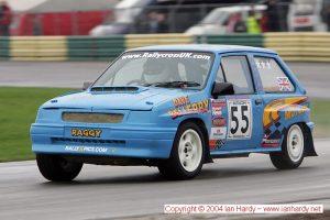 british_rallycross_grand_prix_0051